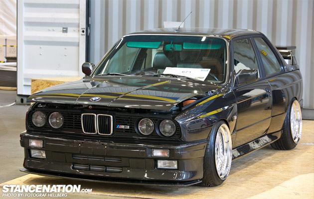Bilsport Performance & Custom Motor Show Photo Coverage. (1)