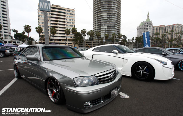 Slammed society Long Beach (1)