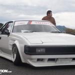 Mikami Auto Old Car Meet Photo Coverage (3)