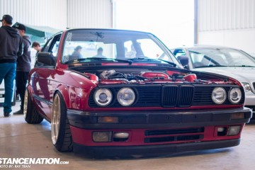 Fitted Canada Event Photo Coverage (1)