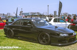 WekFest Long Beach Photo Coverage (41)