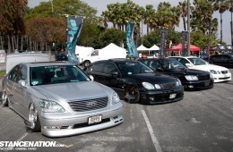 ToyotaFest Photo Coverage (11)