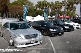 ToyotaFest Photo Coverage (11)