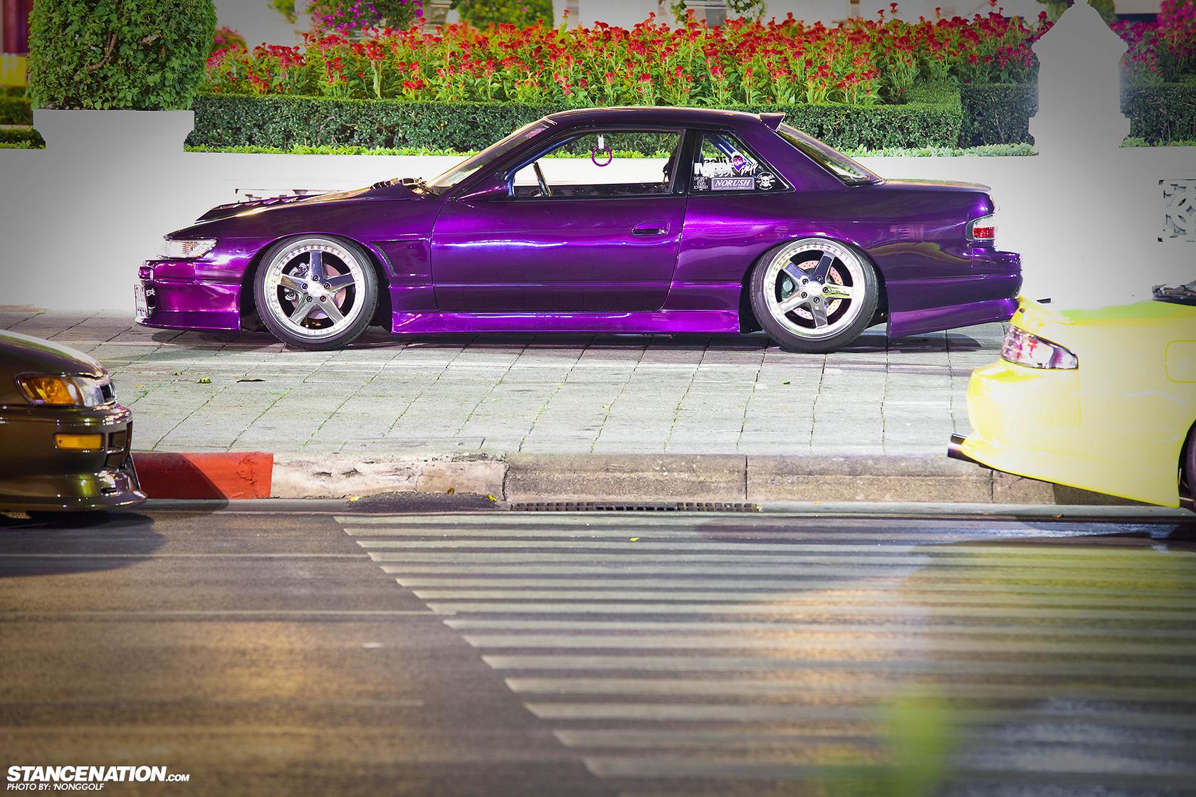 2012 Nissan Murano Problems Defects Complaints Autos Post