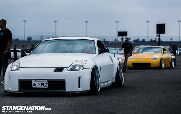 speed and stance meet socal (48)