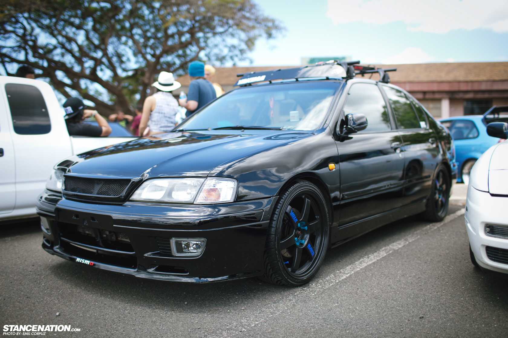 stance nation meet and greet hawaii islands