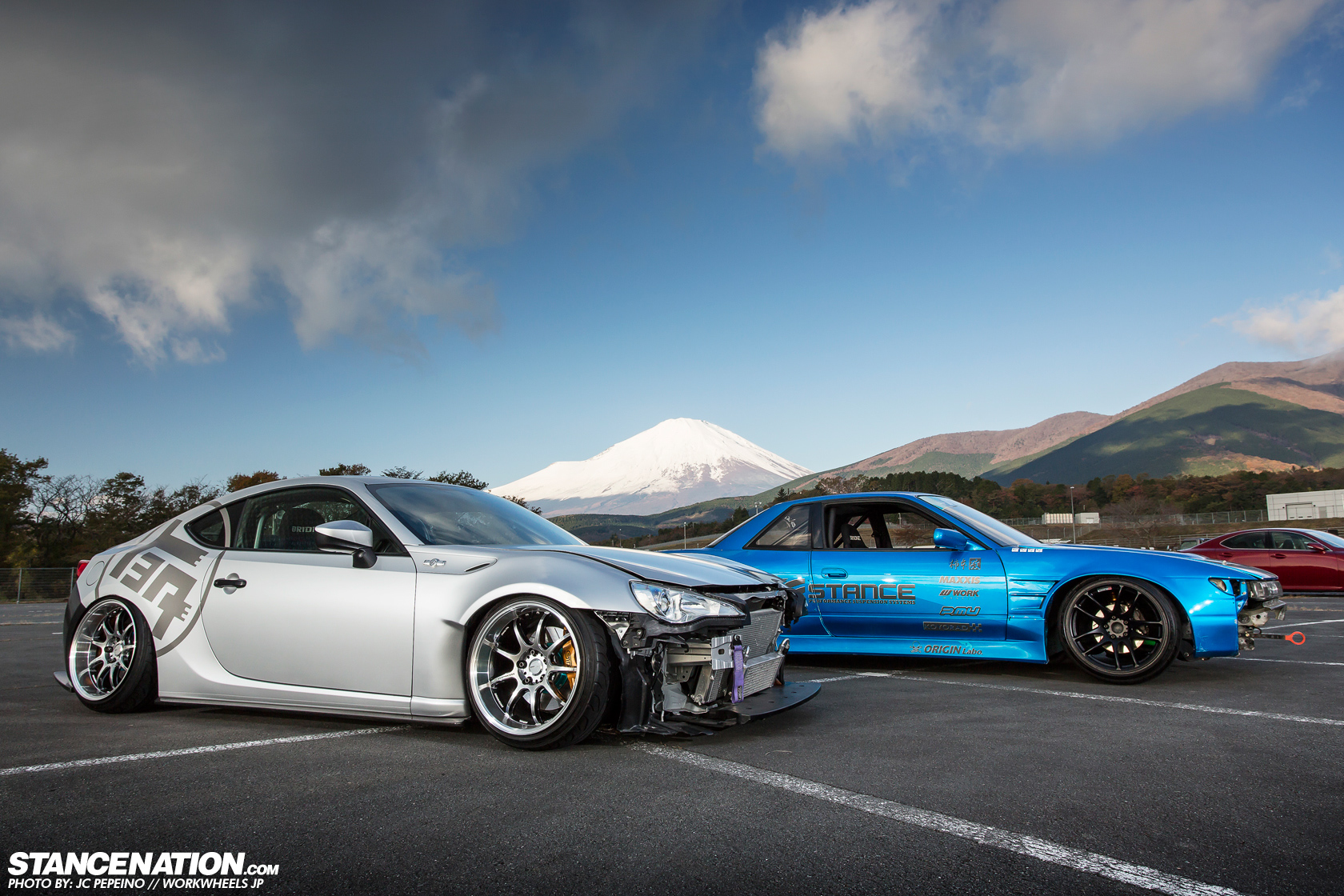 stancenation japan g edition coverage part 3