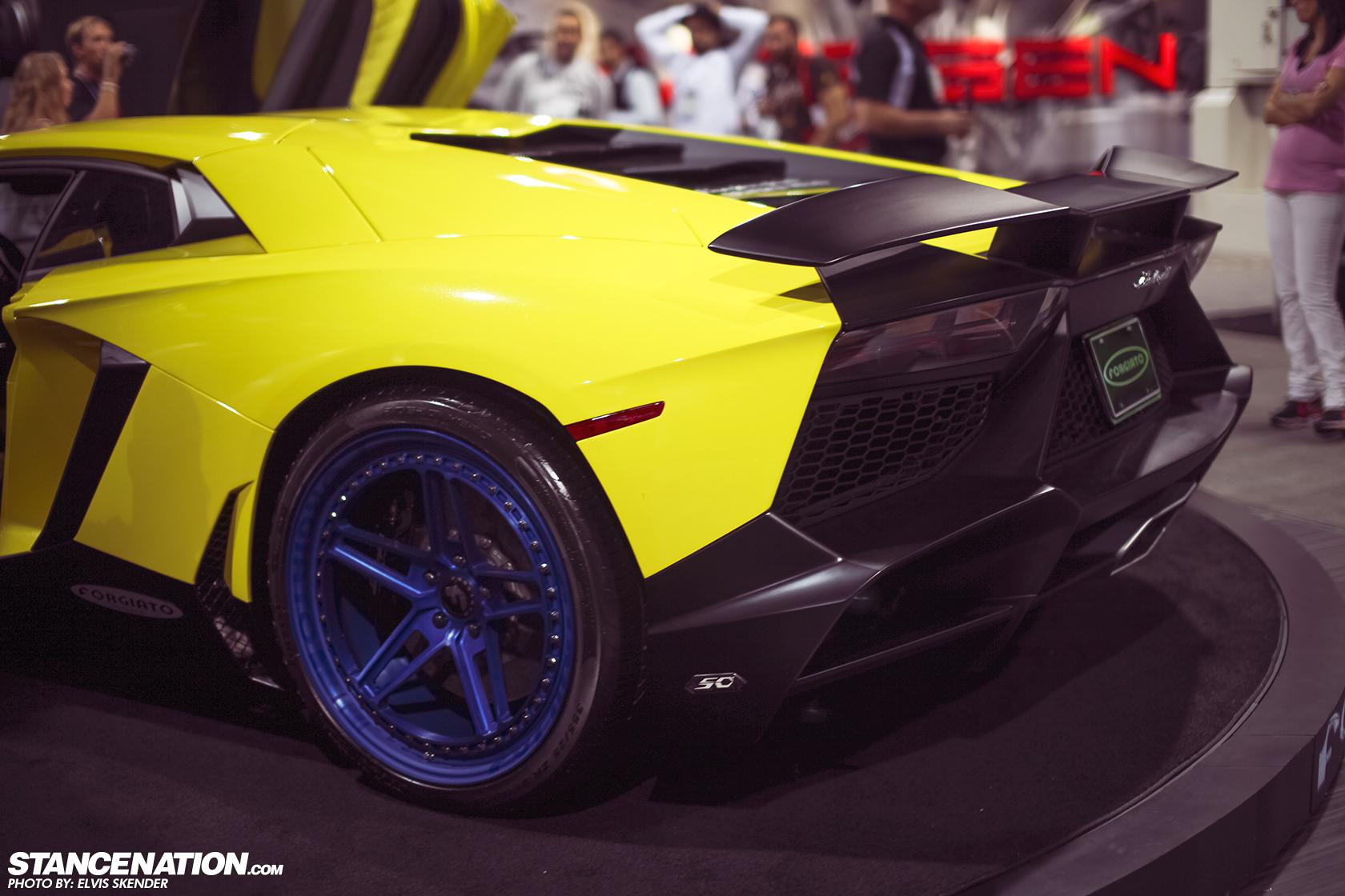 Infiniti G35 Vaydor For Sale | Autos Post