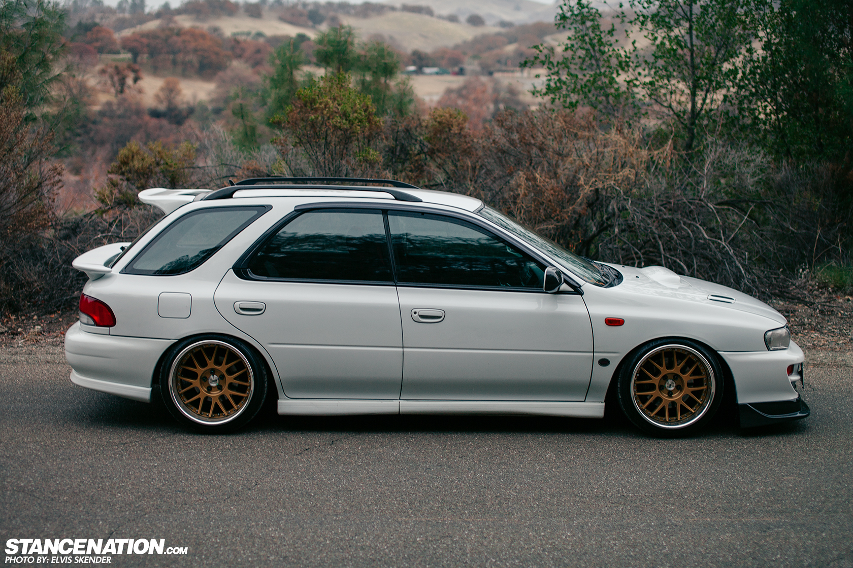 refined modesty kenji rhd subaru wrx sti stancenation form function. Black Bedroom Furniture Sets. Home Design Ideas