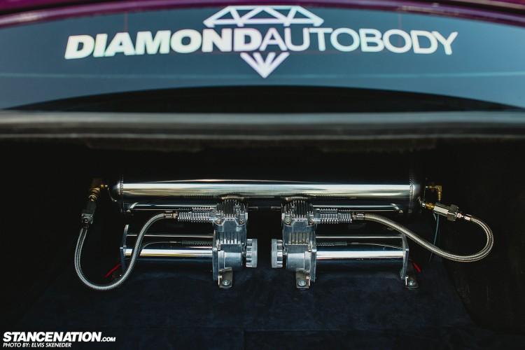 widemobdy-m35-trunk-air-setup