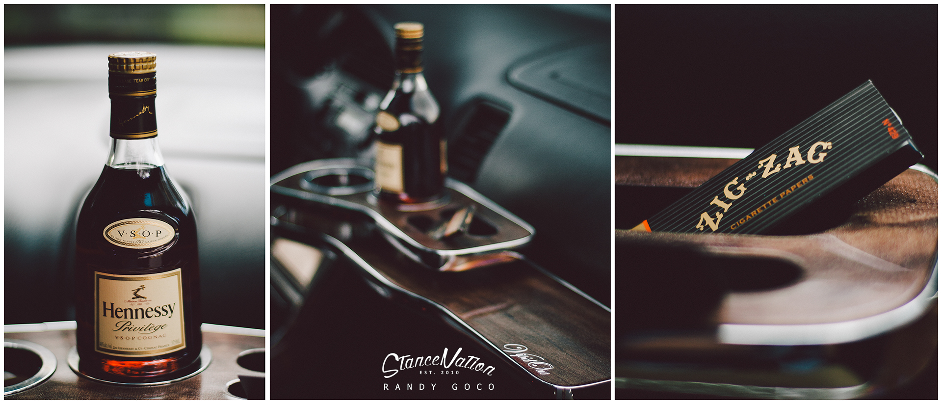 Vip Cars Interior Red Style Car Pics And