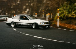 hiroshima-toyota-ae86-hachiroku-drift-15