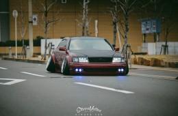 oni-camber-lexus-ls400-japan-vip-19