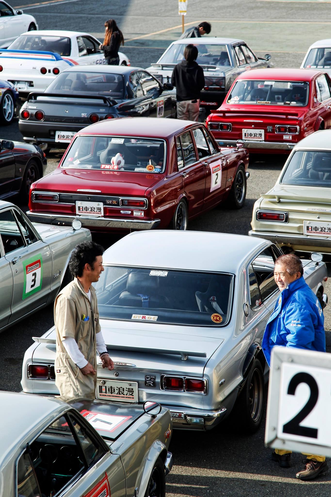 1000+ images about JDM LEGENDS, JAPANESE NOSTALGIC CAR ...