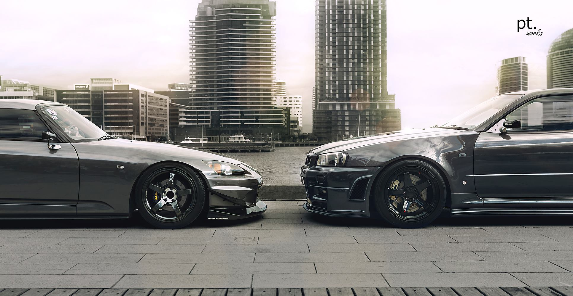 Subaru Brz Turbo >> Cars on Pinterest | Bmw Z4, BMW and Subaru