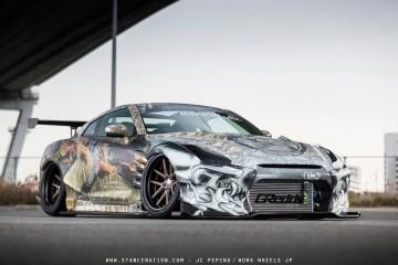 BENSOPRA_UNIVERSALAIR_Nissan_R35-(7)