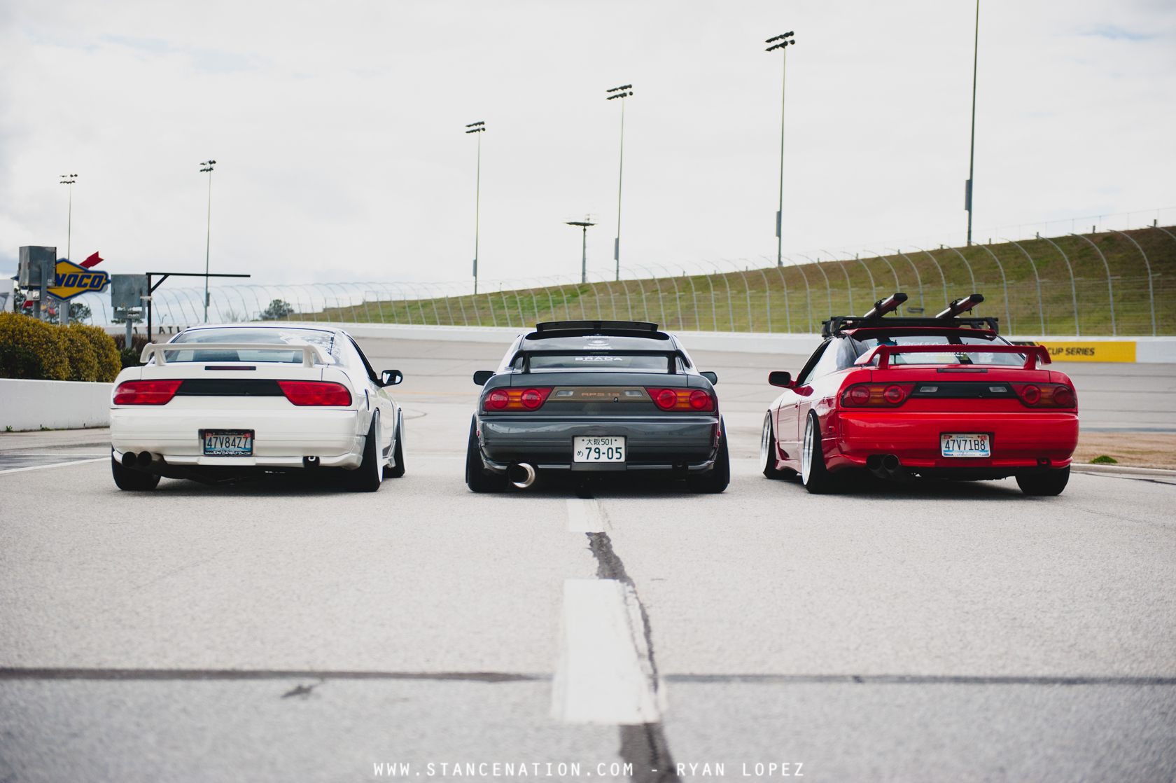 Import alliance summer meet 2015 photo coverage stancenation - Import Alliance 2014 Photo Coverage 132