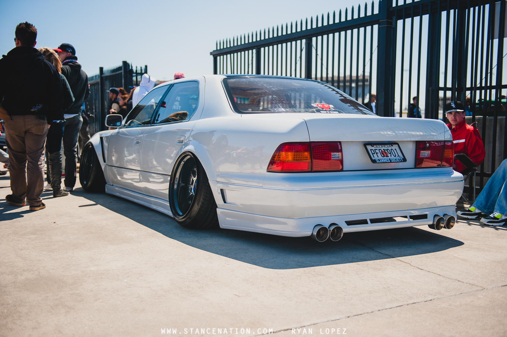 Import alliance summer meet 2015 photo coverage stancenation - Import Alliance 2014 Photo Coverage 178
