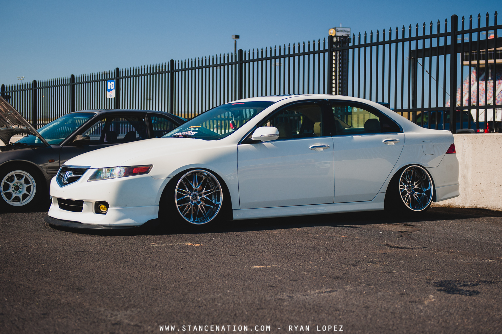 Import alliance summer meet 2015 photo coverage stancenation - Import Alliance 2014 Photo Coverage 198