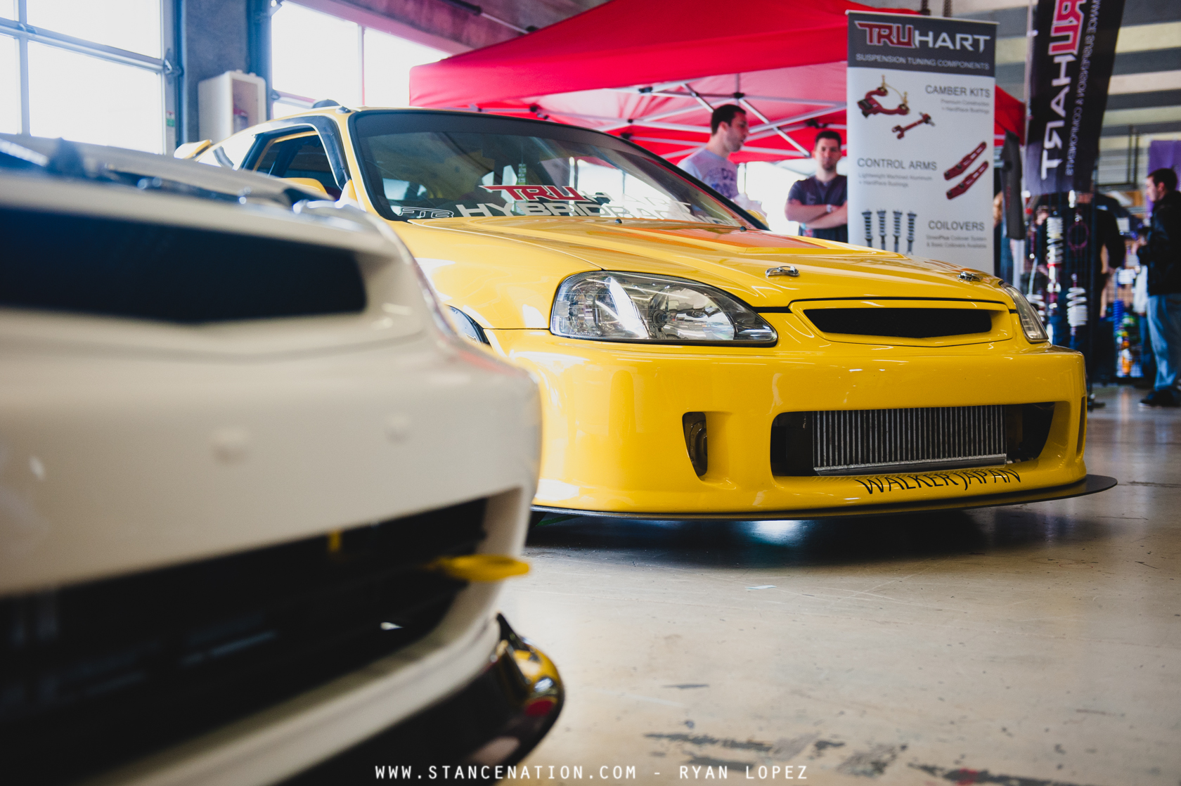 Import alliance summer meet 2015 photo coverage stancenation - Import Alliance 2014 Photo Coverage 33