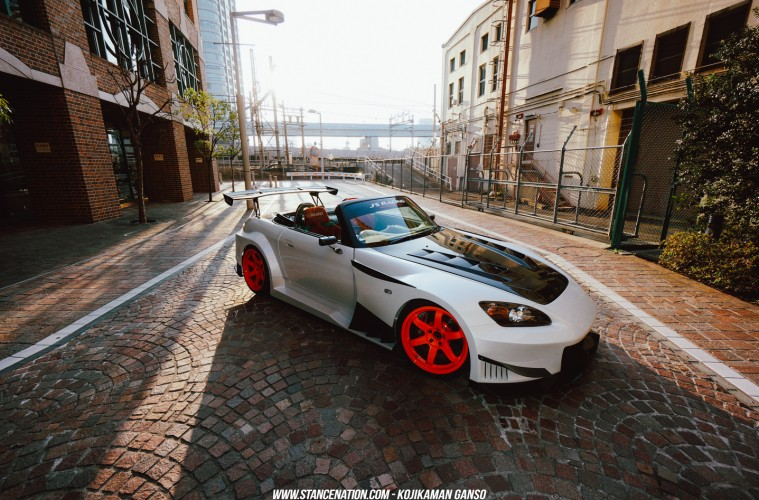 J's-racing-widebody-honda-s2000-19