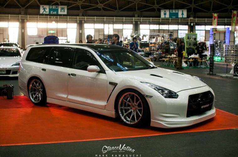 Nagoya Auto Trend 2014-172