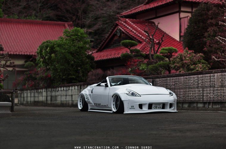 bagged-stanced-nissan-350z-15
