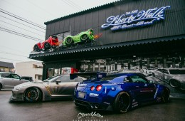 liberty-walk-nissan-gtr-16