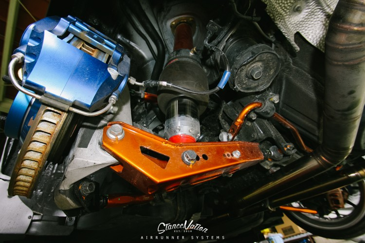 vip-style-lexus-gs430-airrunner-5