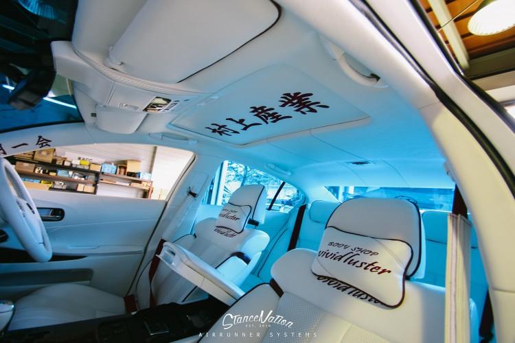 vip-style-lexus-gs430-airrunner-7