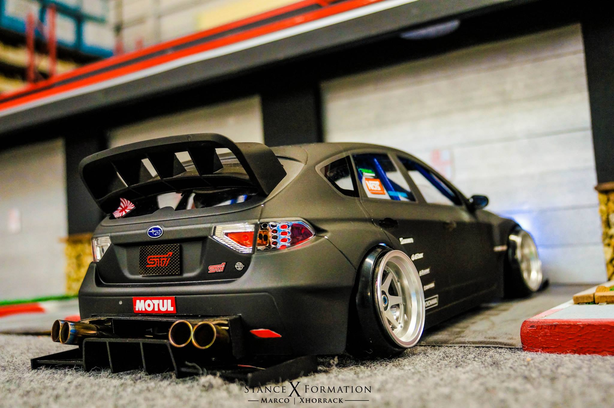 How Cool Is This Stancenation Form Function