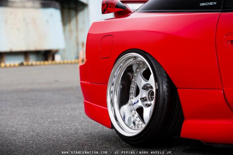 Spirit-Rei-Nissan-Work-Wheels-19