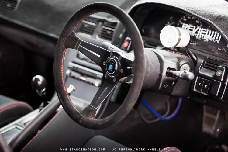 Spirit-Rei-Nissan-Work-Wheels-22