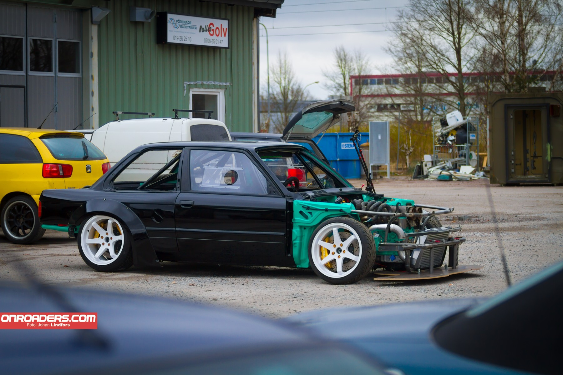 Oh This Is Gonna Be Good Stancenation Form Gt Function
