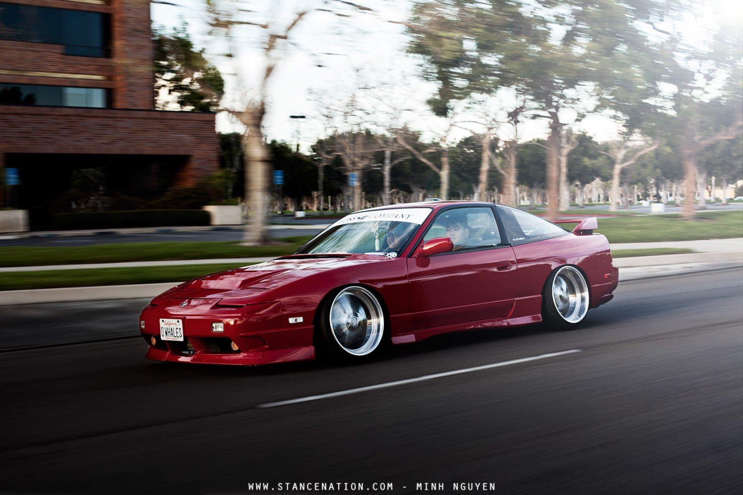 Spotlight Masahiro Sugawaras Nissan S13 Silvia in addition Forklift Part Nissan QD32 Engine 10100 60172374832 further 1402 K Series Engine Family Breakdown further That New Rocket Bunny Gtr together with 161862726083. on 2jz motor parts