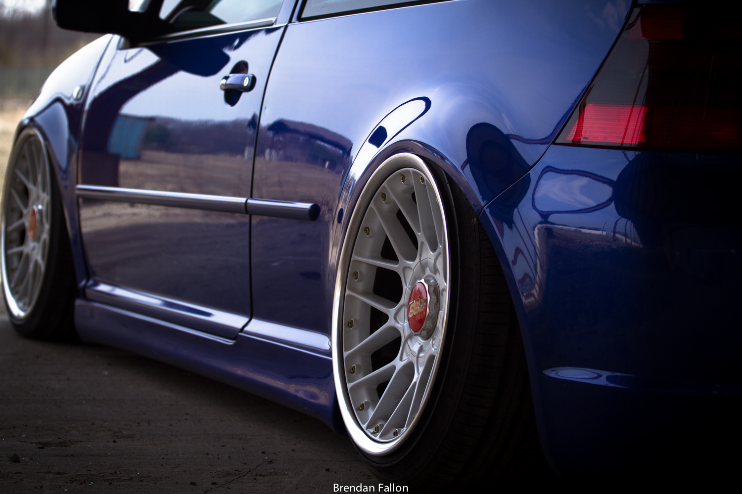 That Fitment.. | StanceNation™ // Form > Function