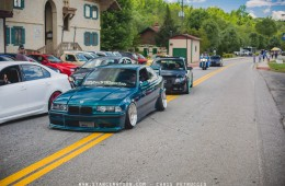 Southern Worthersee Photo Coverage-30