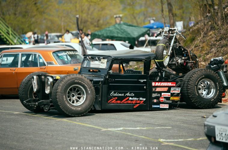 slammed show drive photo coverage-175