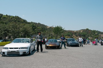 BSM StanceNation Photo Coverage-87