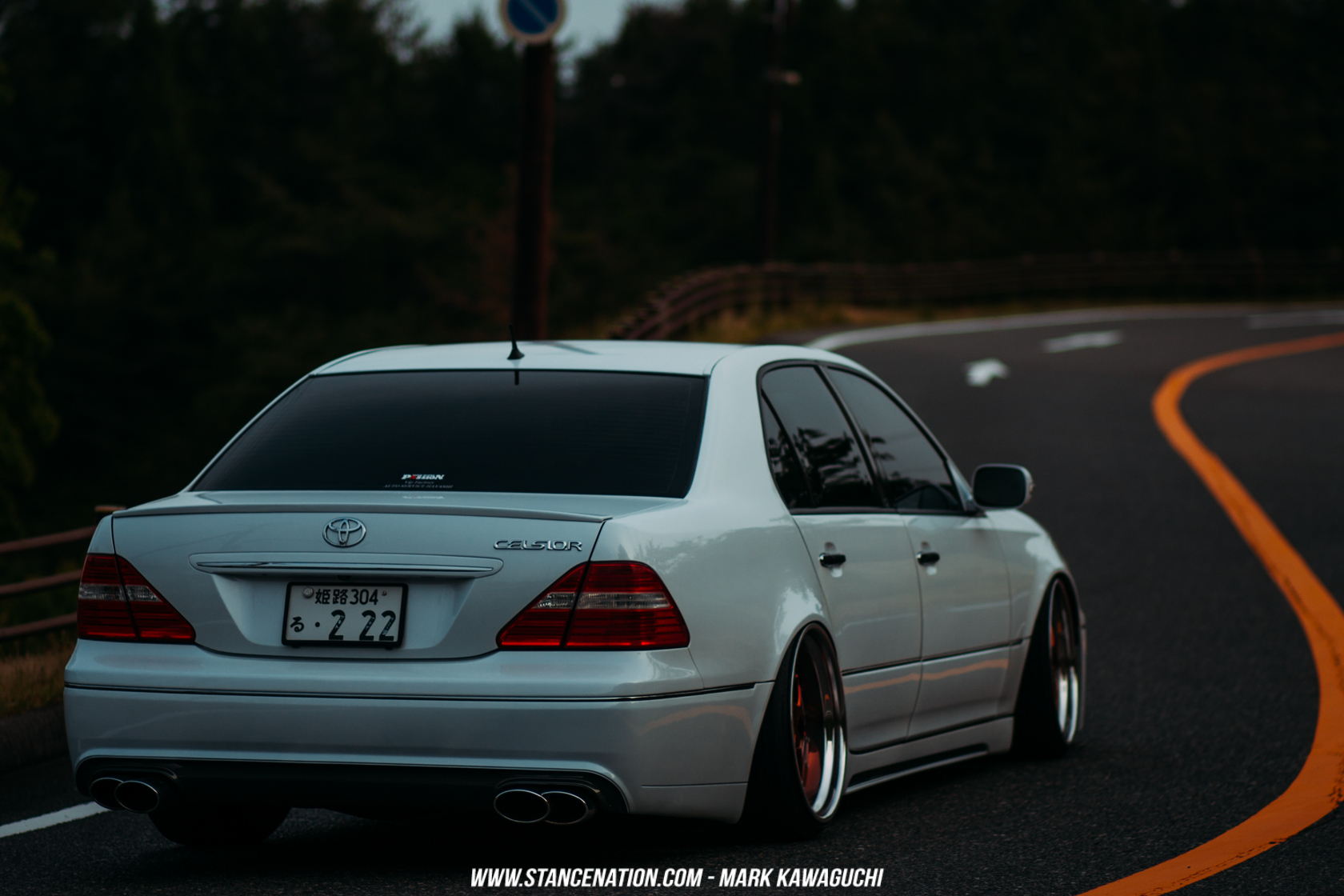 Top Style The Roll Out Part 2 Stancenation