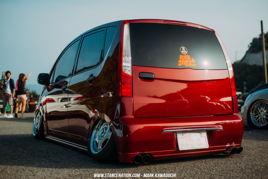 Cars For Less >> Top Style // The Car Show. | StanceNation™ // Form > Function