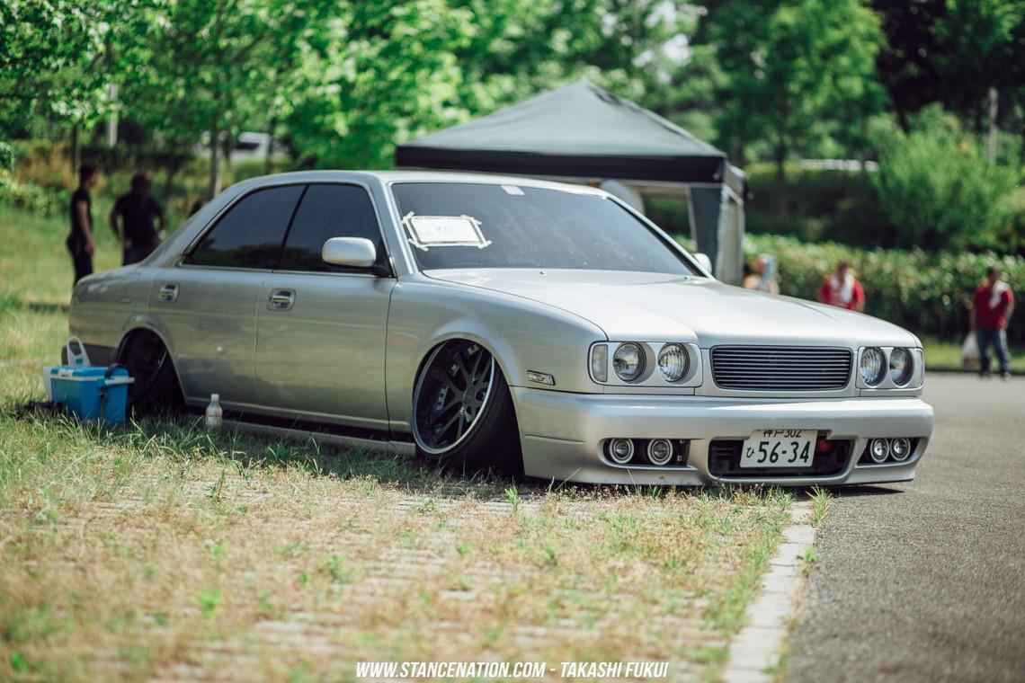VIP style cars-207