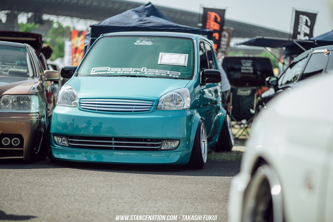VIP style cars-208