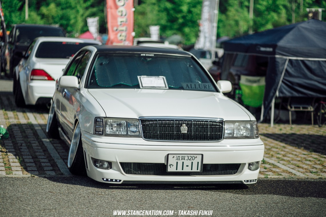 VIP style cars-218