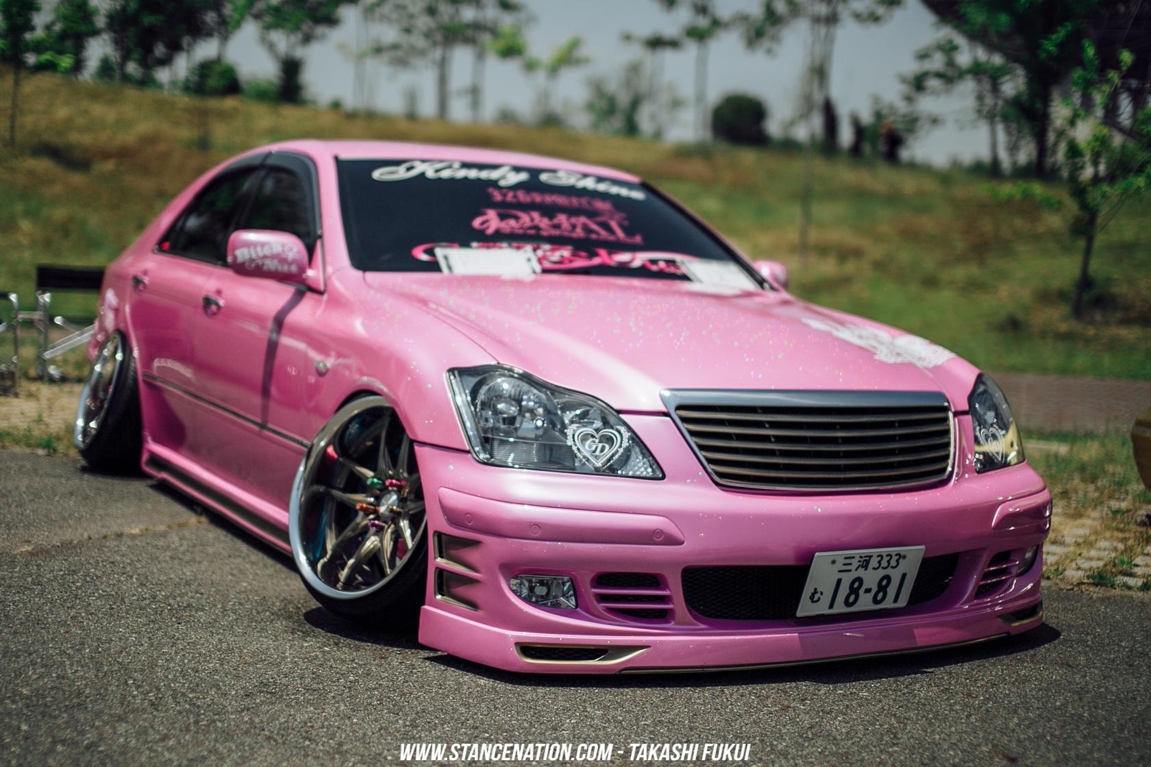 VIP-style-cars-5.jpg