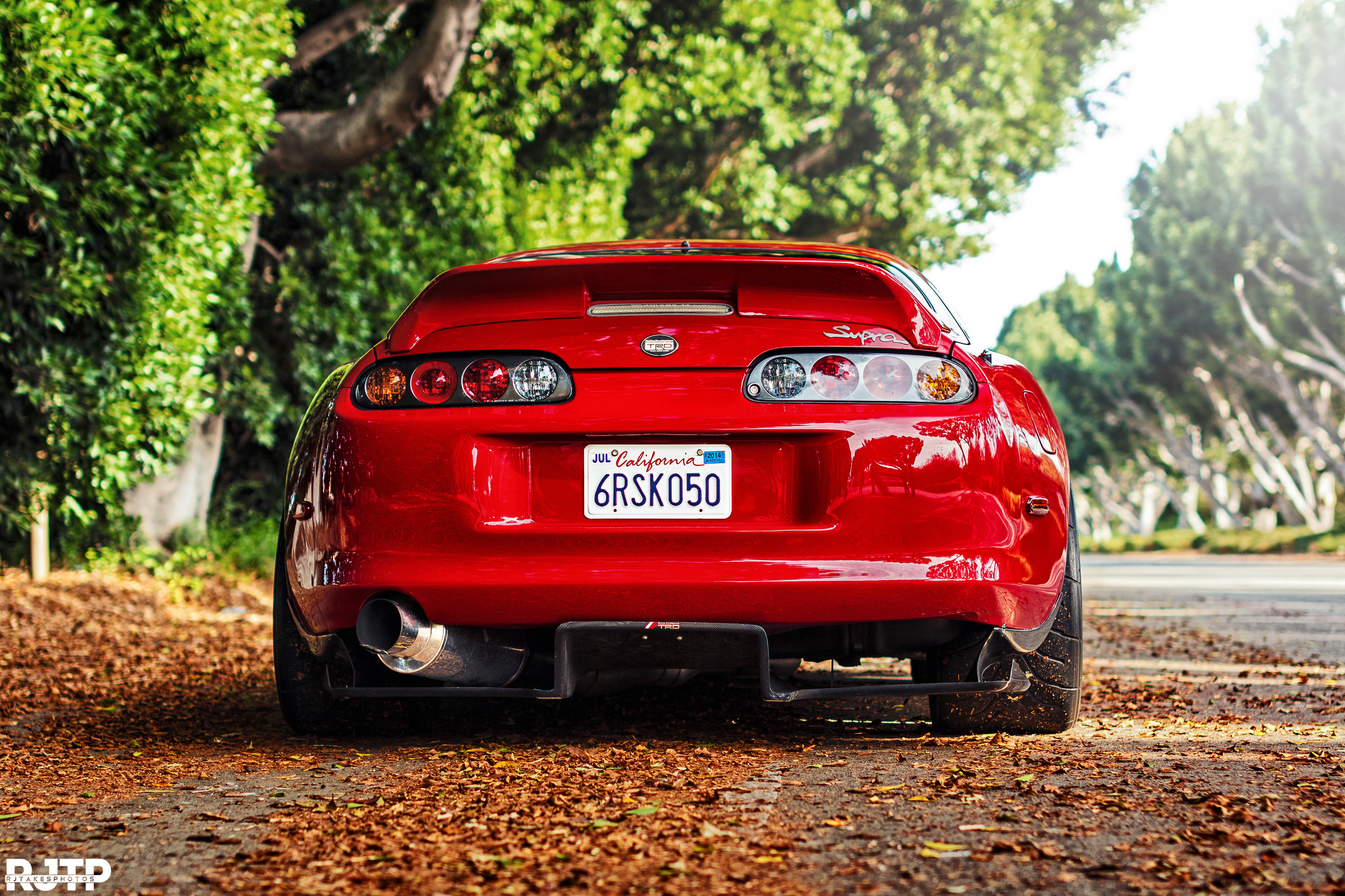 That Big Supra Booty Stancenation Form Gt Function