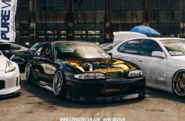 Blox Evolution Photo Coverage-128