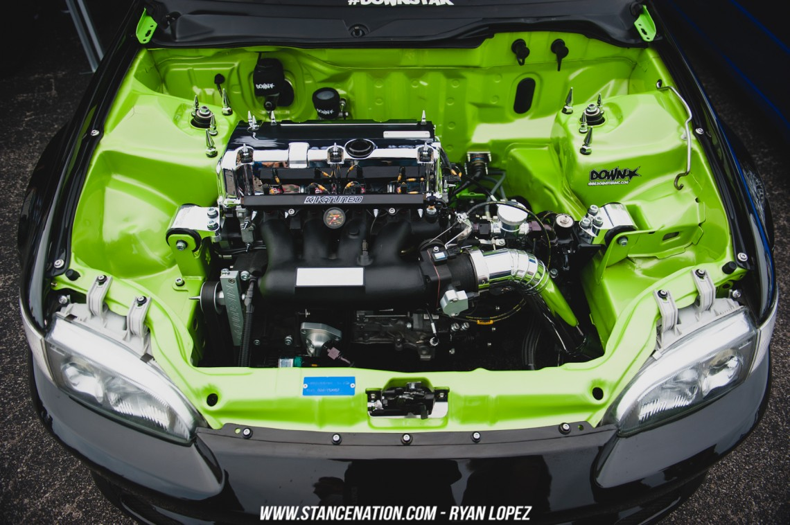 Import alliance summer meet 2015 photo coverage stancenation - Import Alliance Summer Meet Photo Coverage Part 2 Stancenation Form Function Part 4