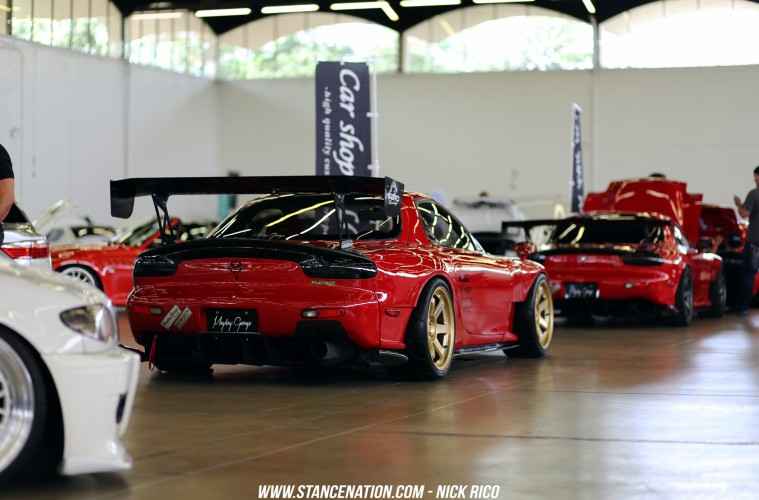 StanceNation Texas Photo Coverage-100