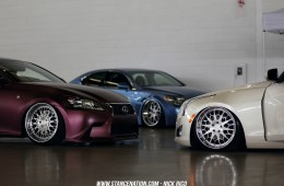 StanceNation Texas Photo Coverage-4